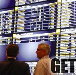3 Sports Betting Companies Continue To Dominate Michigan Market