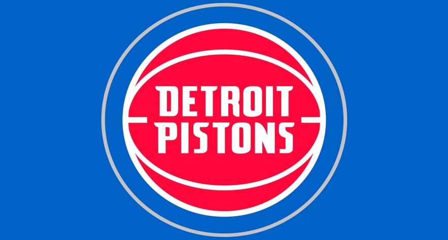 NBA Free Pick | Bulls @ Pistons