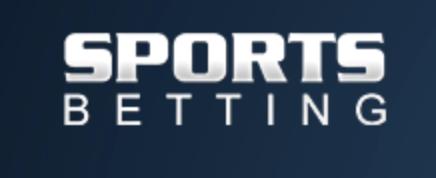 sportsbetting.ag sportsbook review