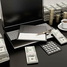 Get Better Profits for Your Bookie Business