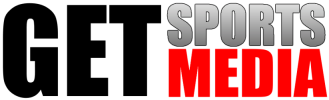Sports Handicapping, News, Picks, Reviews & more