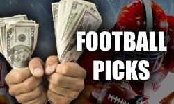 Free Football Betting Picks