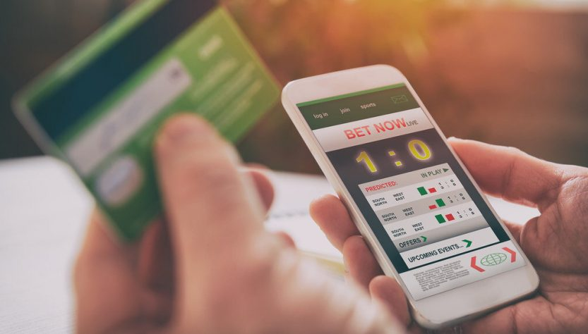 Top Tips for People Who are New to Online Betting