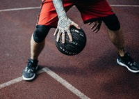 basketball picks