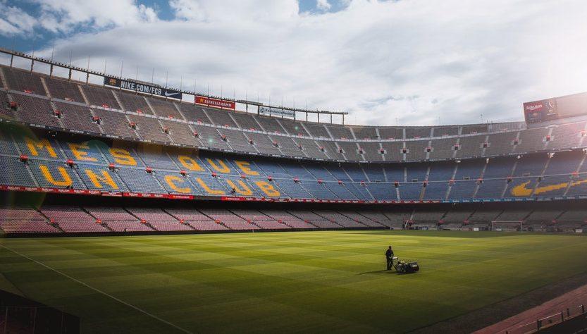 UEFA Announces $7 Billion Pandemic Relief Fund