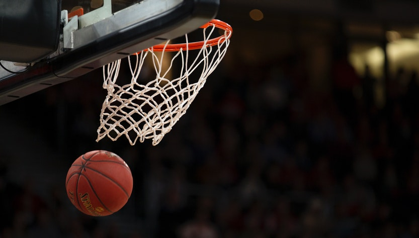 What is the NBA Play-In Tournament?