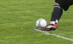 Bet on Soccer