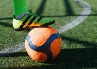 Soccer Betting Picks