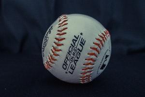 MLB Free Pick | Red Sox @ Yankees