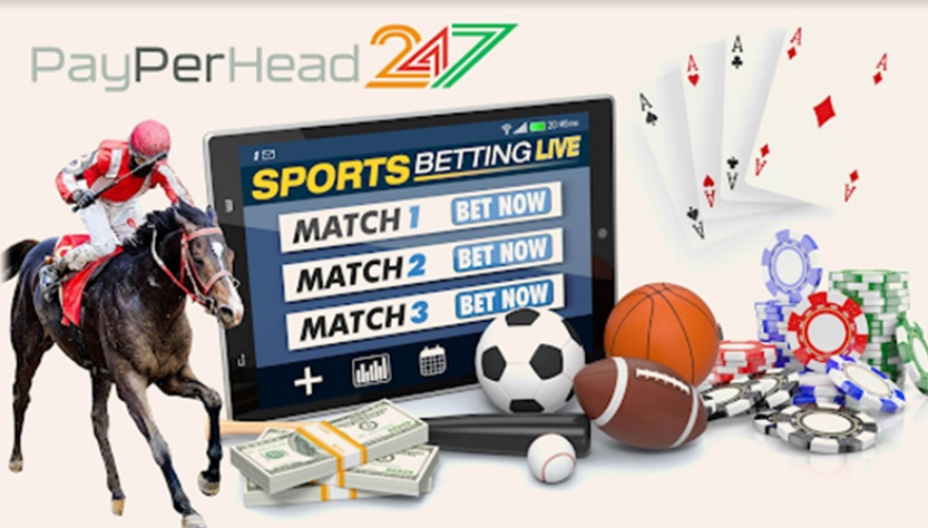 Bookmaker Services